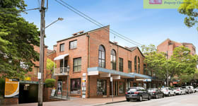 Offices commercial property sold at 47 Neridah Street Chatswood NSW 2067