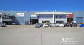 Offices commercial property sold at Yatala QLD 4207