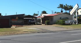 Showrooms / Bulky Goods commercial property for sale at 21 Palmerston Drive Goondi Hill QLD 4860