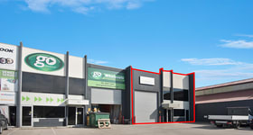 Factory, Warehouse & Industrial commercial property sold at 621A Waterdale Road Heidelberg West VIC 3081
