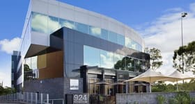 Offices commercial property for lease at 924 Pacific Highway Gordon NSW 2072