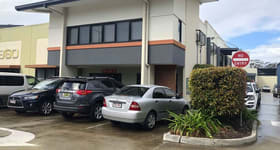 Showrooms / Bulky Goods commercial property for sale at 1/33-43 Meakin Road Meadowbrook QLD 4131
