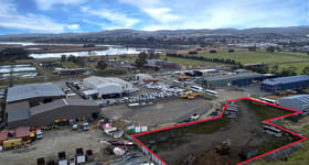 Development / Land commercial property sold at 8 Venture Court Invermay TAS 7248
