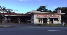 Hotel, Motel, Pub & Leisure commercial property for sale at 66-70 Bruce Highway Mirriwinni QLD 4871