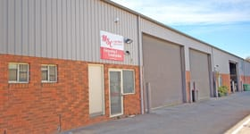 Factory, Warehouse & Industrial commercial property for sale at 453 Wagga Road Lavington NSW 2641