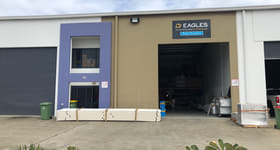 Factory, Warehouse & Industrial commercial property sold at 19/3 Dalton Street Upper Coomera QLD 4209