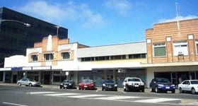Shop & Retail commercial property for sale at 20 & 22 - 26 East Street Rockhampton City QLD 4700