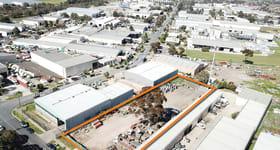Development / Land commercial property sold at 21-23 Glenelg Street Coolaroo VIC 3048
