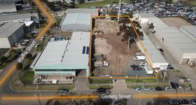 Development / Land commercial property for sale at 21-23 Glenelg Street Coolaroo VIC 3048