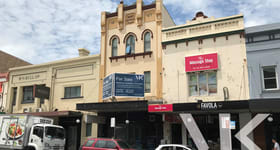 Hotel, Motel, Pub & Leisure commercial property for sale at 168 King Street Newtown NSW 2042