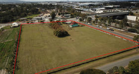 Factory, Warehouse & Industrial commercial property sold at 310 Progress Road Wacol QLD 4076