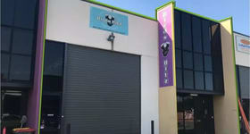 Industrial / Warehouse commercial property for sale at 4/30-36 Dickson Road Morayfield QLD 4506