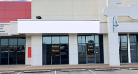 Medical / Consulting commercial property sold at Unit 4/264 Woolcock Street Currajong QLD 4812