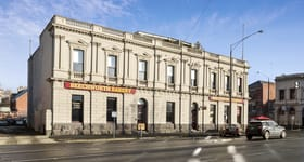 Shop & Retail commercial property sold at 6 Grenville Street South Ballarat Central VIC 3350