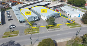 Offices commercial property for sale at 30 & 30A Royal Street Kenwick WA 6107