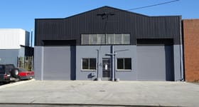 Factory, Warehouse & Industrial commercial property sold at 14 Glenister Street Archerfield QLD 4108