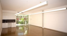 Medical / Consulting commercial property for lease at 1/26-30 Rokeby Street Collingwood VIC 3066