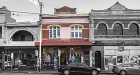 Shop & Retail commercial property sold at 143 Sydney Road Brunswick VIC 3056