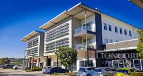 Offices commercial property sold at 6&7/2994 Logan Road Underwood QLD 4119