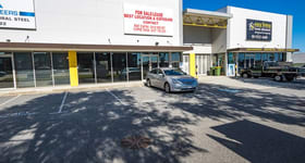 Showrooms / Bulky Goods commercial property for lease at Unit 5/347 Great Eastern Highway Redcliffe WA 6104
