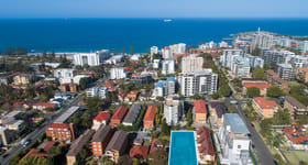 Development / Land commercial property sold at 11 Park Street Wollongong NSW 2500