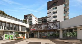 Medical / Consulting commercial property sold at 501/5 Emporio Place Maroochydore QLD 4558
