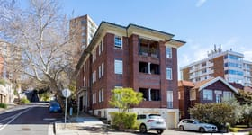 Other commercial property sold at 63 Carabella Street Kirribilli NSW 2061