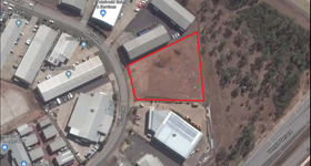 Development / Land commercial property for sale at 27 McCourt Road Yarrawonga NT 0830