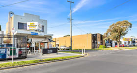 Factory, Warehouse & Industrial commercial property sold at 147 Northern Road Heidelberg West VIC 3081