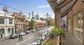 Offices commercial property sold at 10/19-35 Gertrude Street Fitzroy VIC 3065