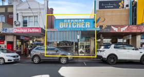 Shop & Retail commercial property sold at 19 Portman St Oakleigh VIC 3166