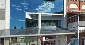 Offices commercial property sold at 199-201 Hunter Street Newcastle NSW 2300