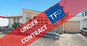 Medical / Consulting commercial property sold at 101 Wharf Street Tweed Heads NSW 2485