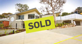 Other commercial property sold at 189 St Helena Road Greensborough VIC 3088