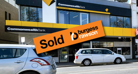Shop & Retail commercial property sold at 39-41 High Street Shepparton VIC 3630