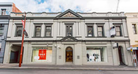 Shop & Retail commercial property sold at 119 Collins  Street Hobart TAS 7000
