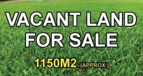 Development / Land commercial property sold at 71 Auburn Avenue Sunshine North VIC 3020