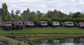 Hotel, Motel, Pub & Leisure commercial property sold at 54 Meander Valley Road Deloraine TAS 7304