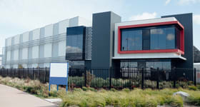Offices commercial property for sale at 167 Bazalgette Crescent Dandenong VIC 3175