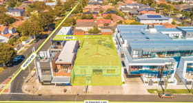 Development / Land commercial property sold at 1304 Glen Huntly Road Carnegie VIC 3163