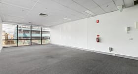 Offices commercial property for sale at 8/70 Racecourse  Road North Melbourne VIC 3051