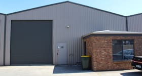 Factory, Warehouse & Industrial commercial property sold at 4/11-13 Bremen Drive Salisbury South SA 5106