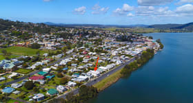 Shop & Retail commercial property for sale at 151 River Street Maclean NSW 2463
