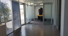 Offices commercial property sold at 7/9 Vale Street Malaga WA 6090