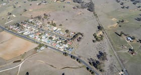 Development / Land commercial property for sale at 135 Burragorang Road Mount Hunter NSW 2570