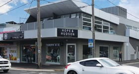 Retail commercial property for sale at 68 Hudsons Road Spotswood VIC 3015