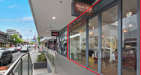 Shop & Retail commercial property sold at 6/40 Burgundy Street Heidelberg VIC 3084