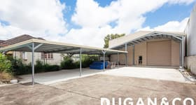 Industrial / Warehouse commercial property for sale at 41 Matheson Street Virginia QLD 4014