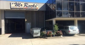 Industrial / Warehouse commercial property for sale at Seven Hills NSW 2147