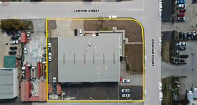 Factory, Warehouse & Industrial commercial property for lease at 45-47 Graham Court Hoppers Crossing VIC 3029